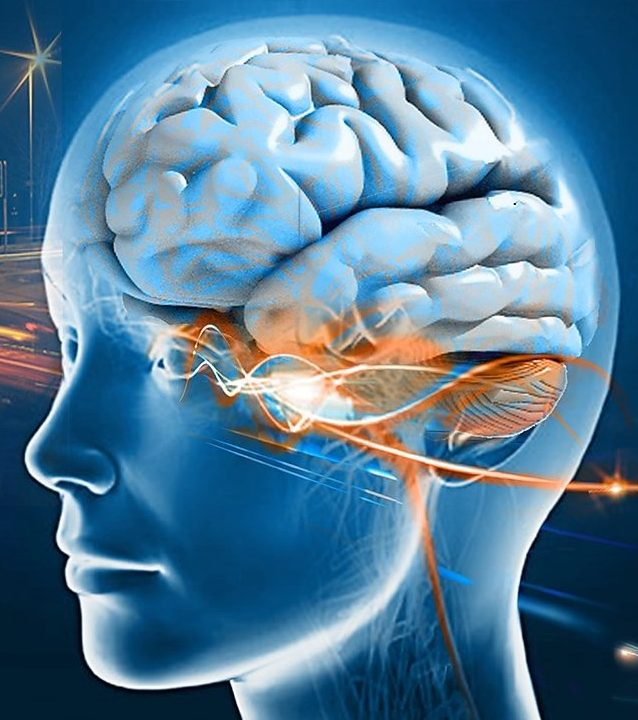 Neuro-Oftalmologia